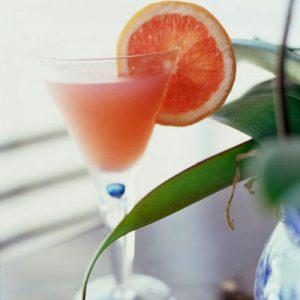 grapefruit-liquor-400x400