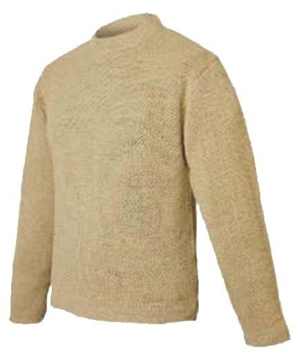 hemp-sweater