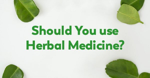herbal-medicine-right-for-you