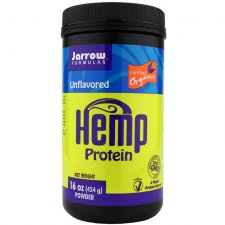 jarrow_hemp-protein-unflavored-J16oz_main_225x225