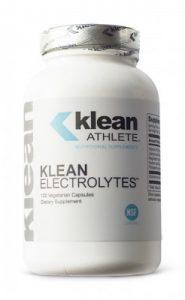 klean-Athlete-Electrolytes-246x400
