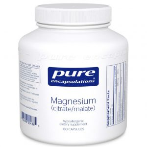 magnesium-citrate-malate