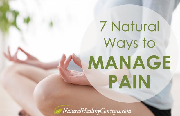 manage-pain
