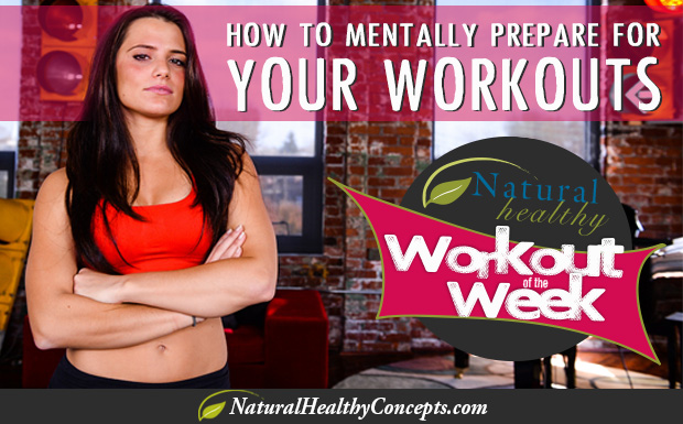 mentally-Prepare-for-Workouts