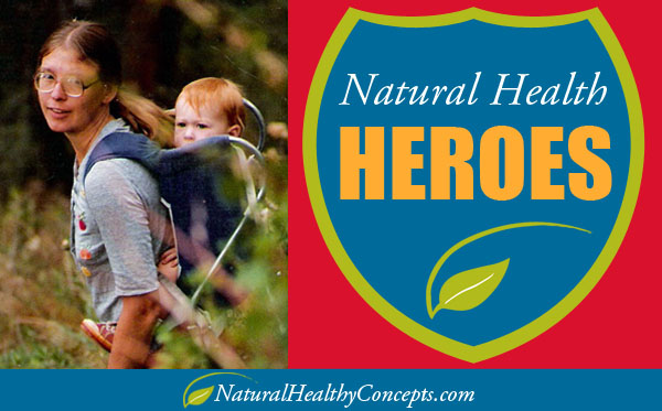motherlove health hero