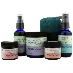 motherlove_nurturing-life-gift-box_side1