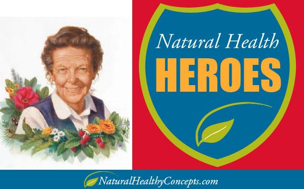 natural-health-hero-hanna-kroeger
