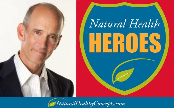 natural-health-heros