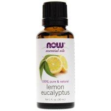 lemon eucalyptus oil n-1
