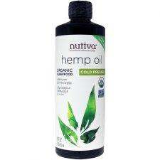 nutiva_organic-hemp-oil-24oz_main_225x225