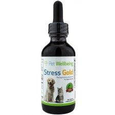 pet-wellbeing_stress-gold-pet calming