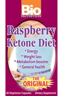 raspberry-ketone--bio-nutrition