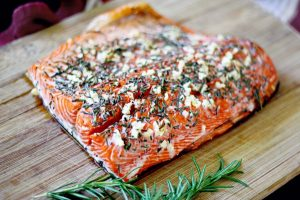 roasted-salmon-cv-600x399