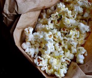 rosemary-popcorn
