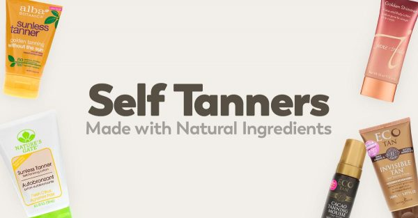 self-tanners-social-landscape
