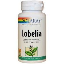 solaray_lobelia-S100_main_225x225