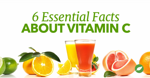 6-essential-vitamin-C-benefits