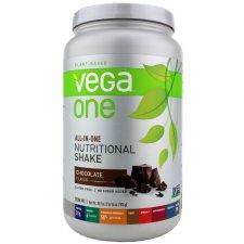 vega_vega-one-shake-chocolate