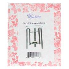 wyndmere_aroma-lamp