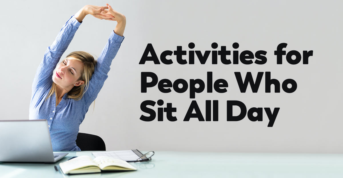 activities-for-sitting