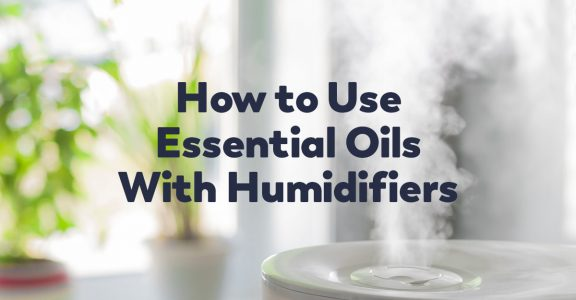 essential-oils-with-humidifiers