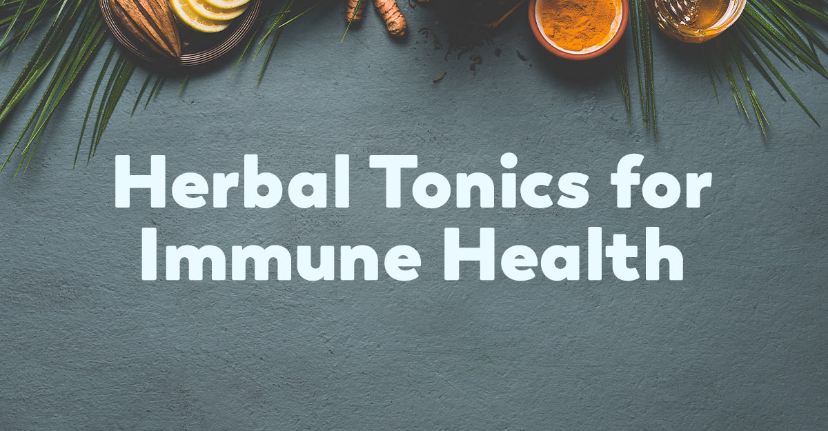 herbal-tonics-immune-health