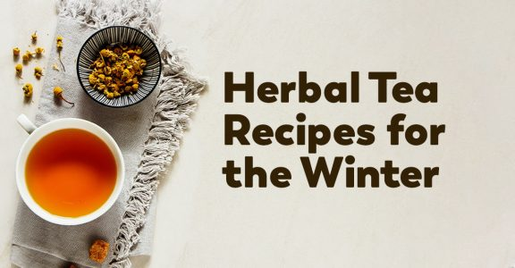 winter-herbal-tea-recipes