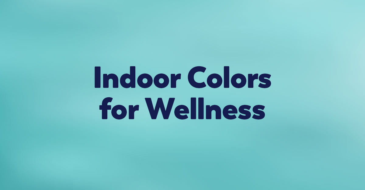 colors-for-wellness-2021