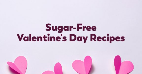 sugar-free-valentines-day-recipes-social-landscape