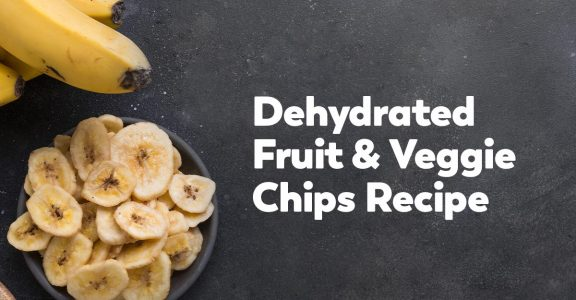 make-dehydrated-fruit-and-veggie-chips