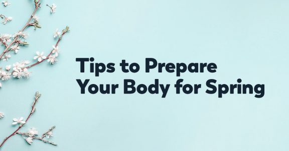 readying-body-for-spring
