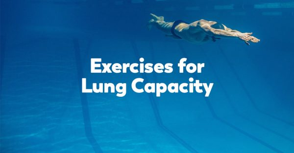 exercises-for-lung-capacity