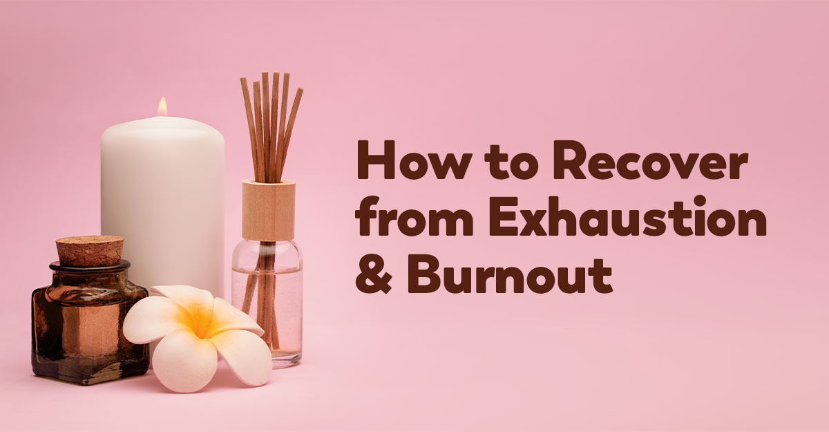 recover-from-exhaustion-and-burnout-social-landscape