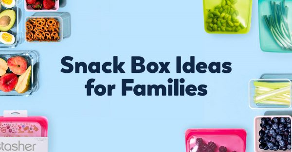 snack-box-ideas-for-families