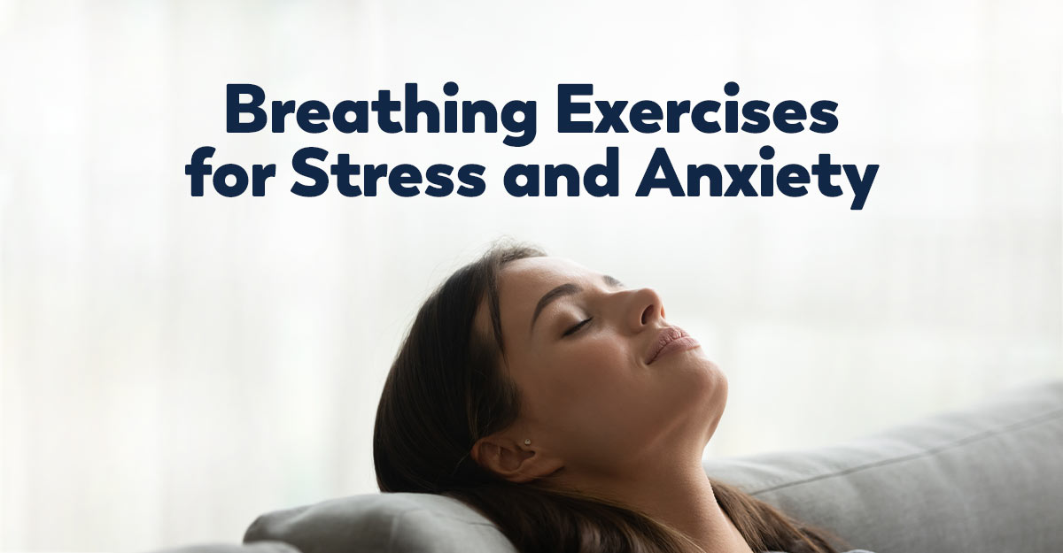 breathing-exercises-stress-anxiety