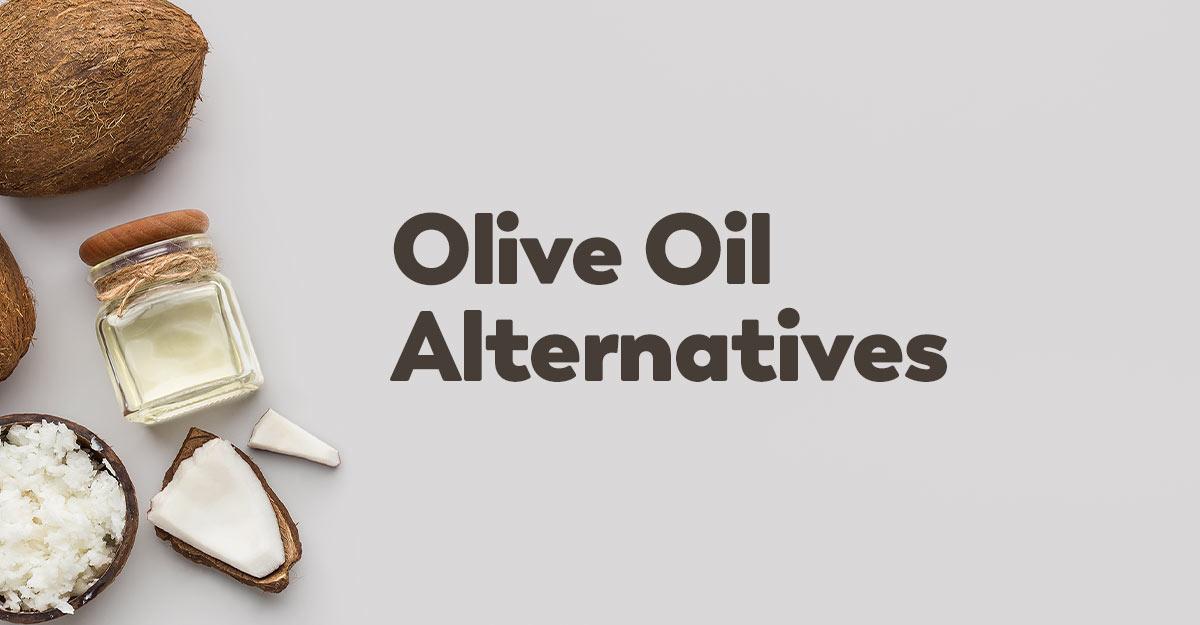 olive-oil-alternates