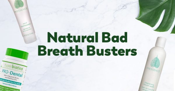 bad-breath-busters
