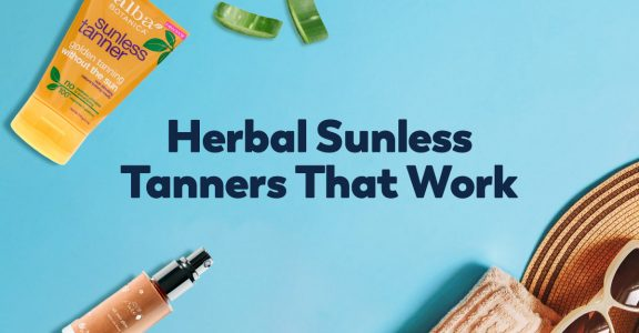herbal-sunless-tanners