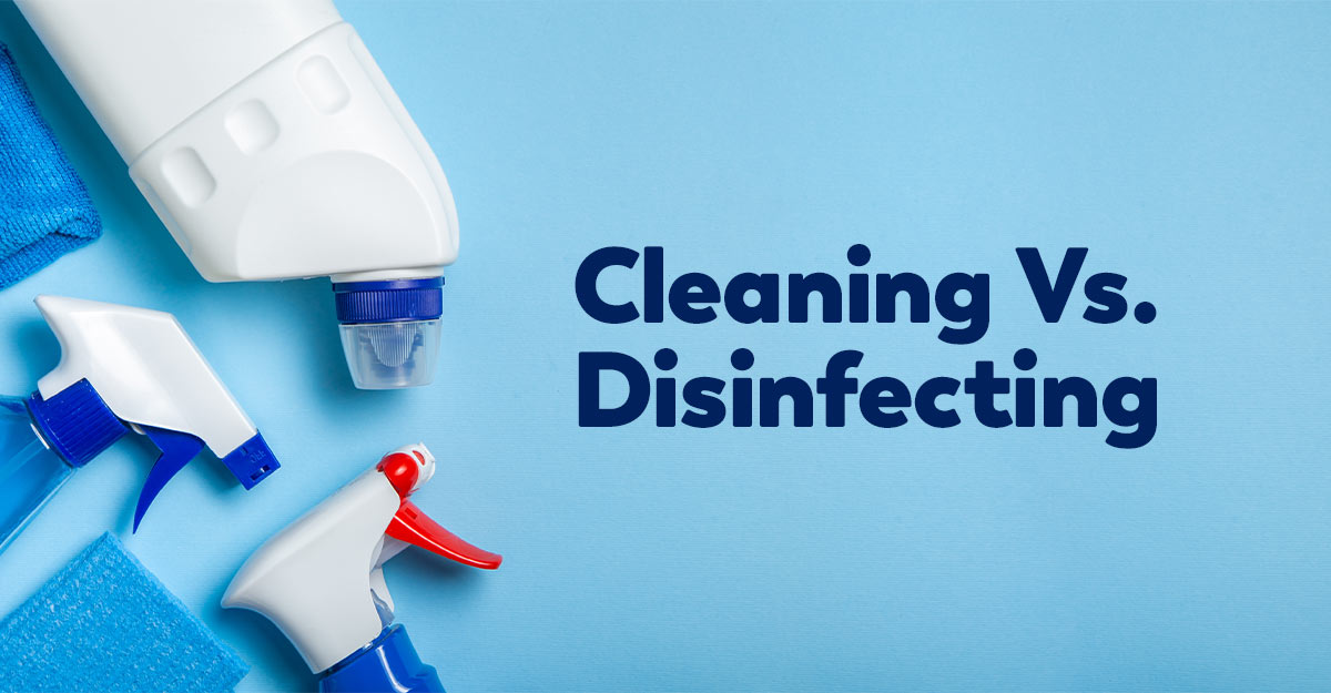 cleaning-vs-disinfecting