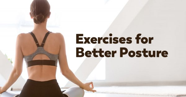 exercise-for-better-posture-social-landscape