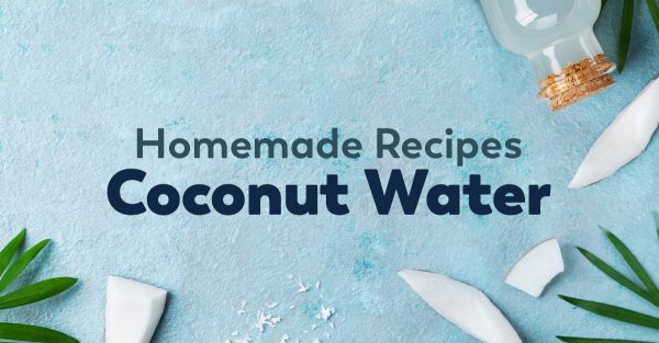 homemade-coconut-water-recipes