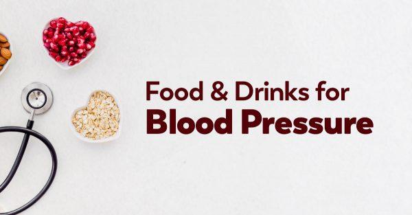 foods-for-blood-pressure-social-landscape