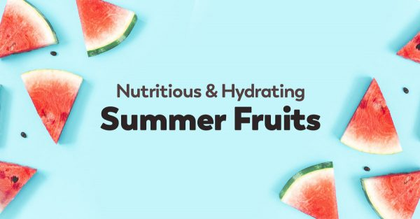 nutritious-hydrating-summer