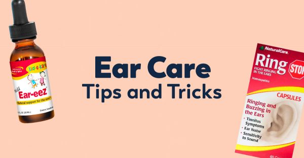 ear-care-tips-homeopathics