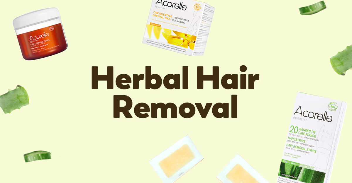herbal-hair-removal-products