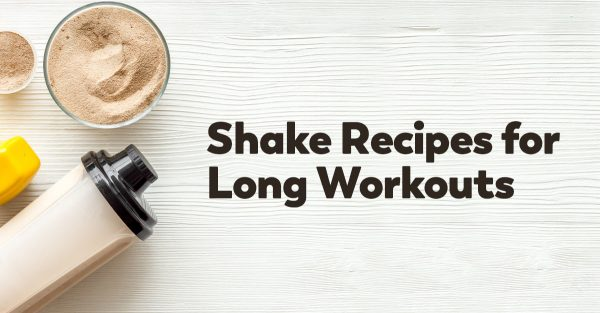exercise-shakes-long-workouts