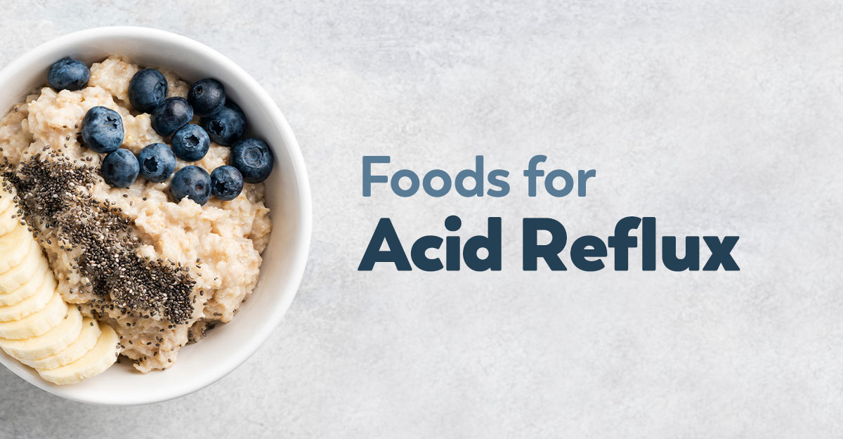 foods-for-acid-reflux