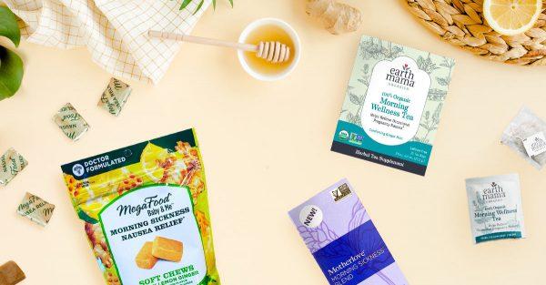 morning-sickness-remedies