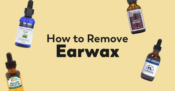 natural-remedies-remove-earwax