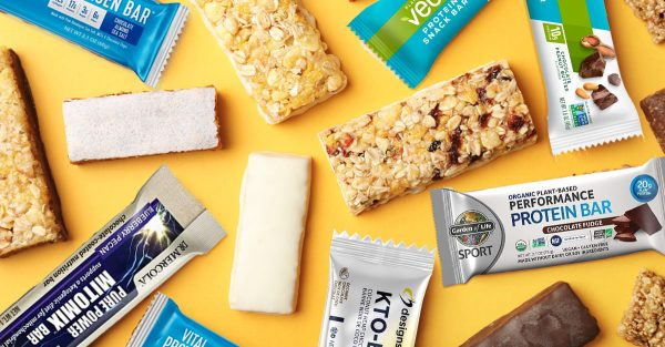 protein-bars-pre-workout